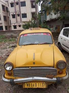 metar taxi 2008 pila ambassador