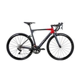 Road Bike Camp Impala 2x11 Speed (700C)