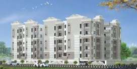 3 BHK East Facing Flats at Classic Loaction Near C2 Water tank