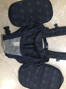 Baby carry belt (3 types carry)