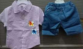 Set import size s,m,l,xl