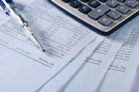 Accounts and statistics for 12 th and bba