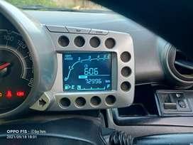 Chevrolet Beat 2014 Diesel 75000 Km Driven