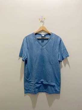 Kaos Topman Similar Zara Keren Banget