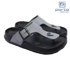 Sandal Jepit Anti Slip PORTO