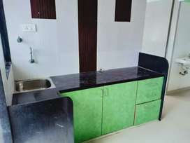 House And Flats 1 n 2 n 3 Bhk  Nice Location