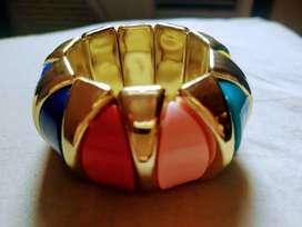 Bracelet..  Jewellery