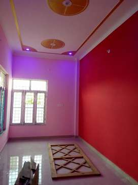 105Gaj New House For Sale In Sainik Colony Mothrowala