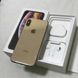 Special discount of all types Apple I Phone are available