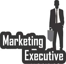 Jobs Opening  Marketing Executive And Sales Man Urgent Requirement