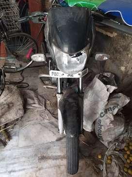Sheed udam Singh Nagar asr
