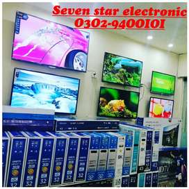 """ANDROID 55""""INC SAMSUNG LED TV 2O TO 95INC AL MODEL WITH WARRANTY"""