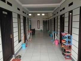 Rumah Kost 56 Kamar Full, Strategis, di Simprug, Kebayoran Lama Jaksel