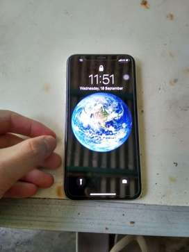 Iphone X 256gb / iphone X 256 Gb Mulus ORIGINAL