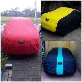 Cover Mobil, Tutup Body Mobil 16 ,bahan indoor bandung