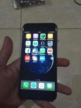 Iphone 6 super mulus