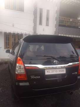 2006Re_Innova V Full optn.5alloy wheel, Power windows4new tyre,