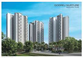 Opportunity Godrej Forest Grove Mamurdi Pune