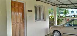3 BHK flat for sale near Aluva at reasonable price!