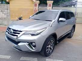 HI.. you can hire with us, we provide cars for self drive