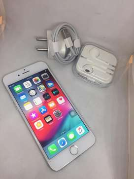 Apple iphone 6-64 gb