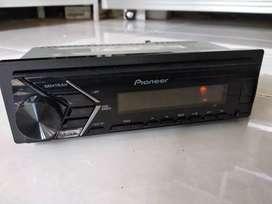 Pioneer non cd murah , berkualitas