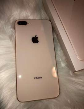 Best offer i phone all models 20% discount