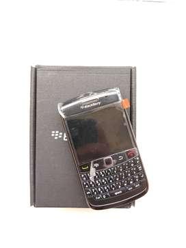 JODHPUR    - NEW BLACKBERRY BOLD 9780 MODEL