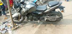 Very good condition any no problem 8two87667156