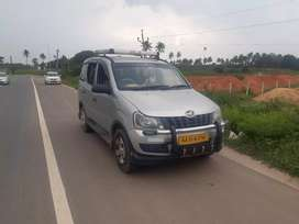 Wanted driver for  xylo car + dizer tour