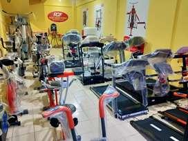 Toko jual alat fitness di manado