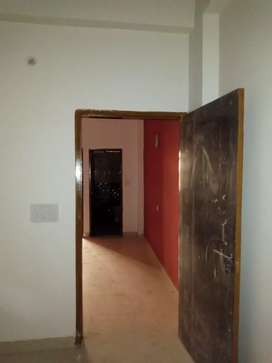 50 sqyd two floor Home in Rajendra park