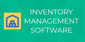 pharmacy software , medical store software , point of sale software