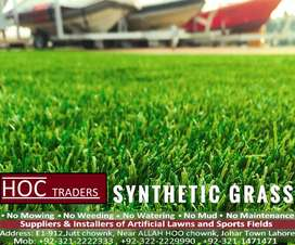 artificial grass , astro turf bulk quantity in stock  35