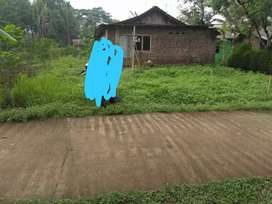 Dijual cepat rumah murah lokasi botoh Daleman bayan Purworejo