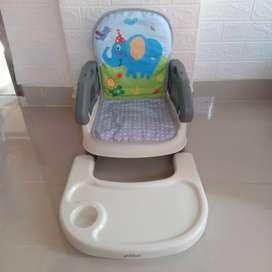 Jual Kursi Bayi / Kursi Makan Bayi