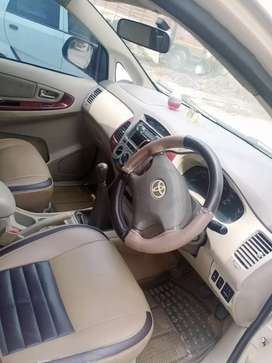 Vree Good condition all service don