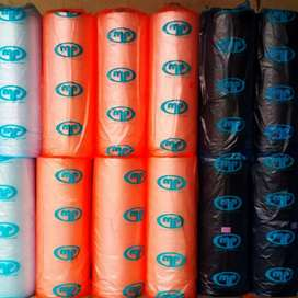 Bubble wrap MP murah Lampung