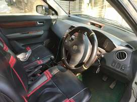 Swift Dzire excellent condition like new