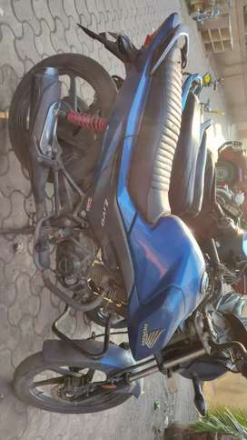I won't to sell n buy activa