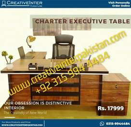 Office Table latestdesign study bed set chair dining workstation