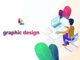 Designer Required