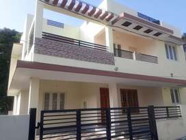 New House for Sale at Puttur