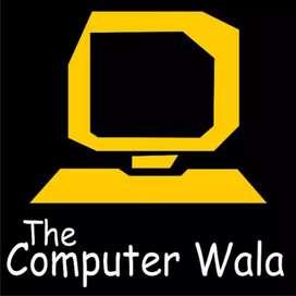COMPUTER WALA