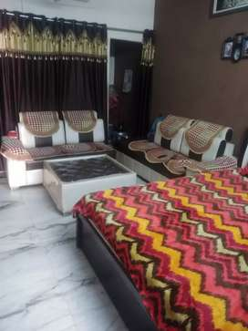 72 gaj residential house in Quilla Mohalla,Bahadurgarh,Haryana