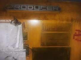 Die casting Hotchamper machine lk, producer(4 machine set)
