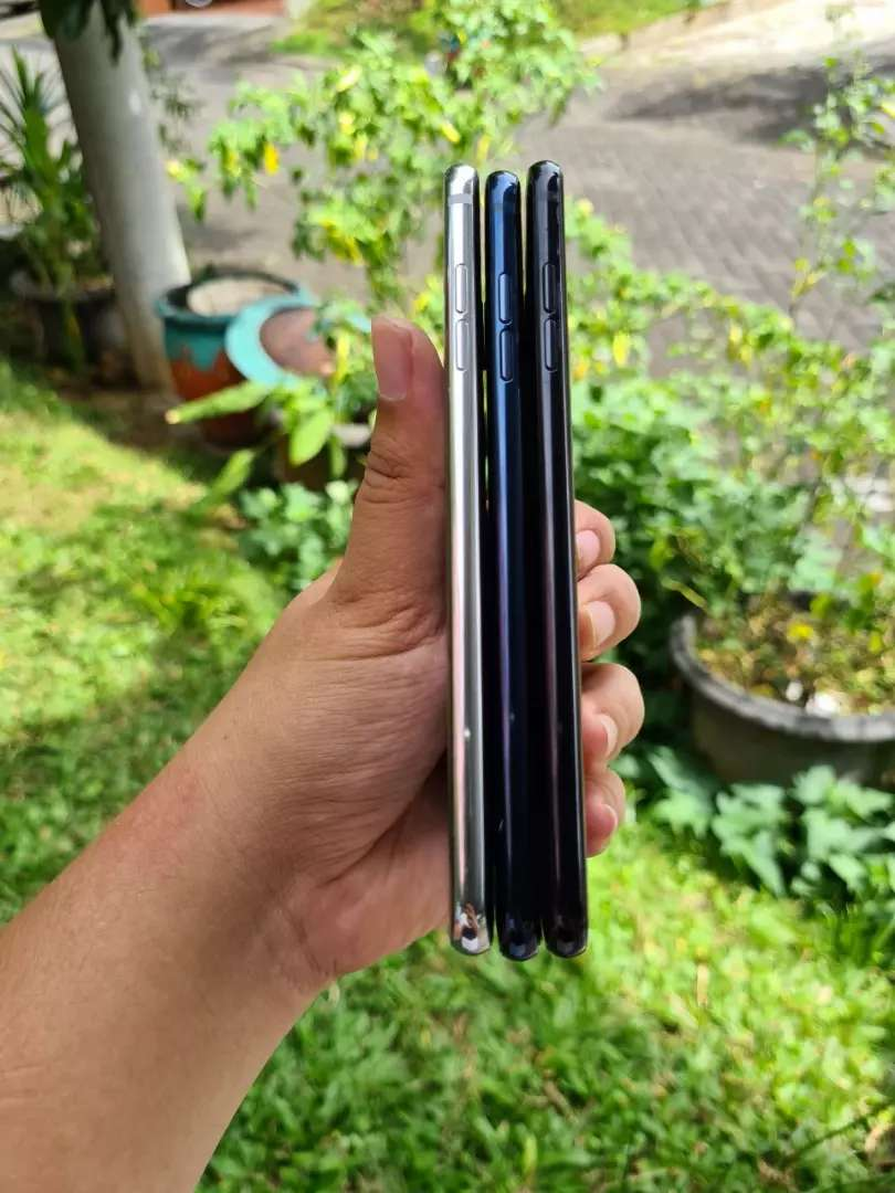 #HP LG V30+/LG V35 ISAI 0