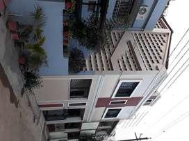 HOUSE FOR SALE IN MAHAVIR NAGAR