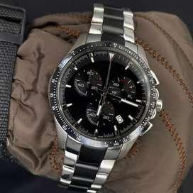 High grade watches