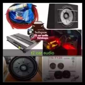 Obral JBL MIX paket audio termurah disini gan dapat bonus led cosmetik